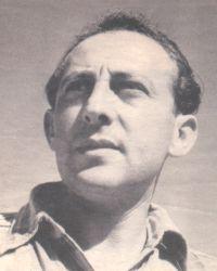 Leopold Lahola