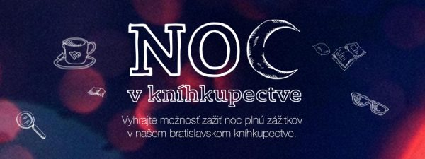 banner_blog_novy