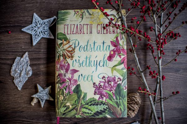 LookBook #4: Naše srdcovky nielen pod stromček