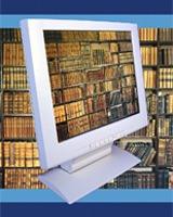 Spájanie knižníc