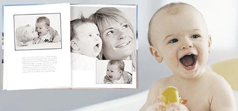 f40057c62d Vydať si vlastnú knihu spomienok nebolo nikdy jednoduchšie ...