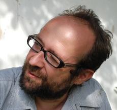 Márius Kopcsay
