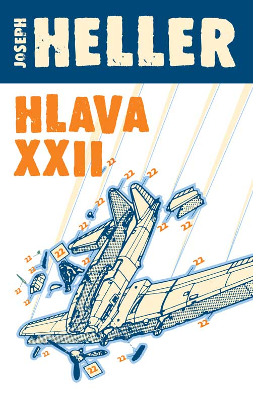 HLAVA_XXII_cover