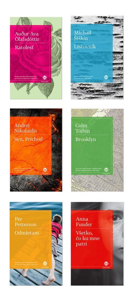 vsetky-knihy