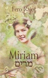 Fero Rajec - Miriam