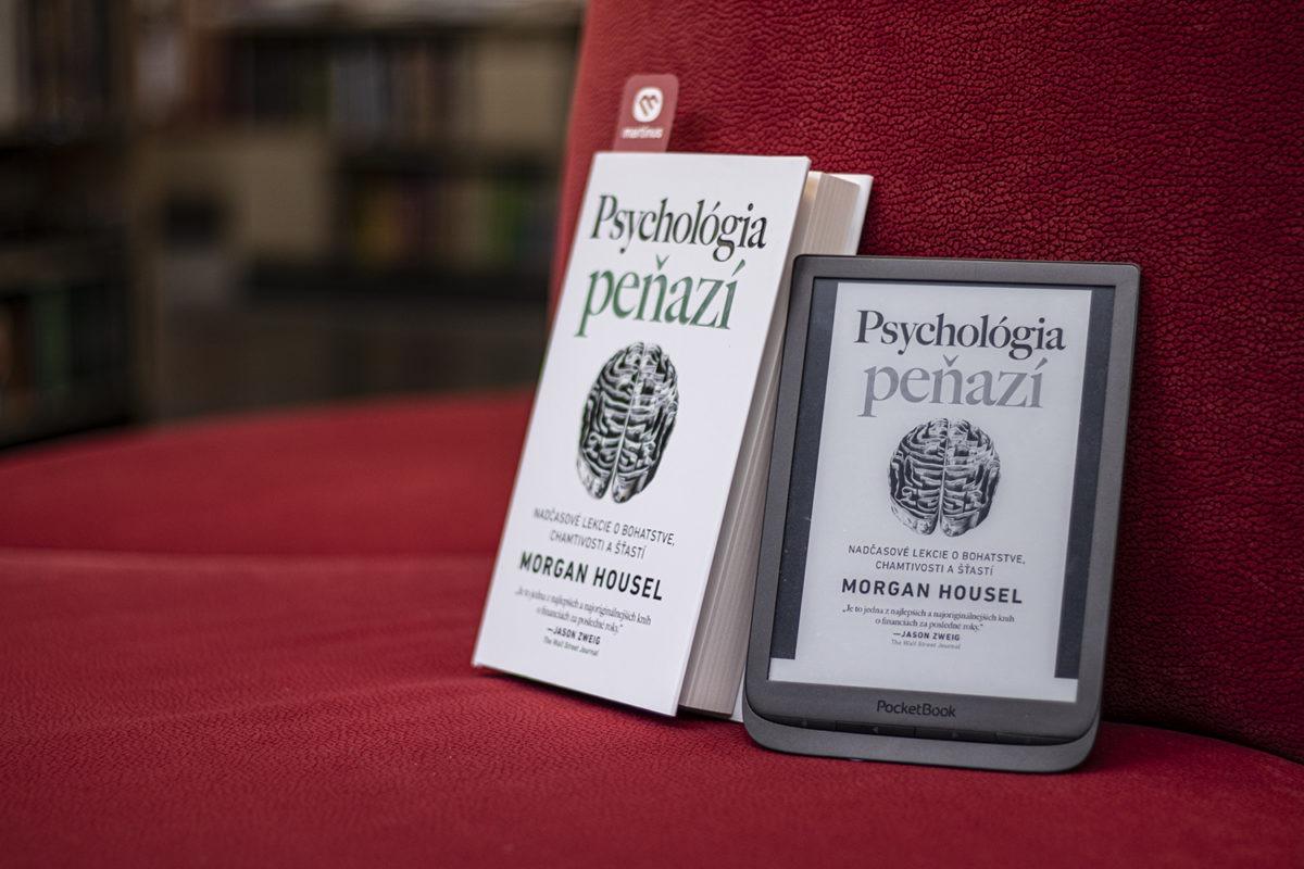 psychologia penazi